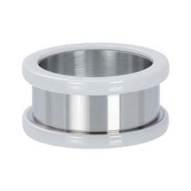 Basisring Ceramic 10 mm