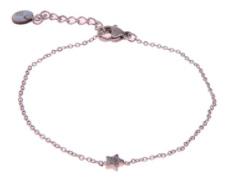 Armband Ster met steentjes