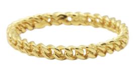 Chain Goudplating