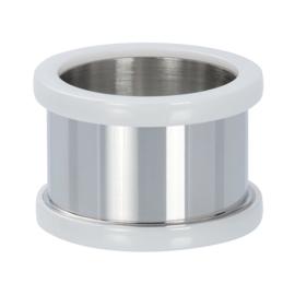 Basisring Ceramic 14 mm