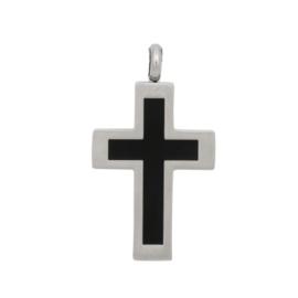 Cross Black