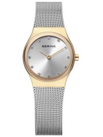 Bering Horloges en sieraden
