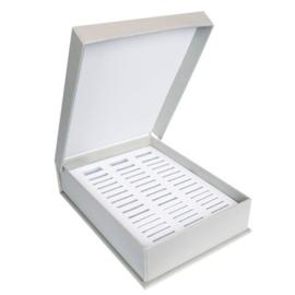 Collectie box small - (afhalen)