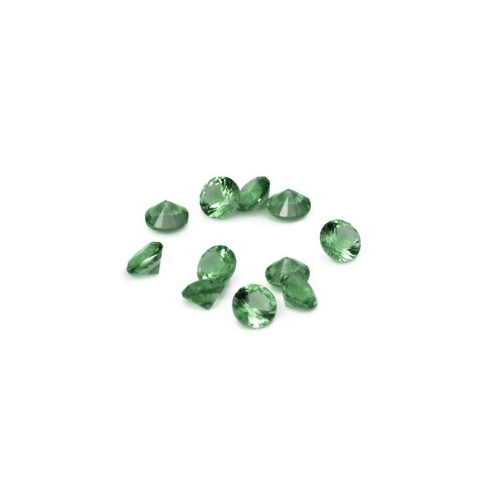 Emerald - Mei