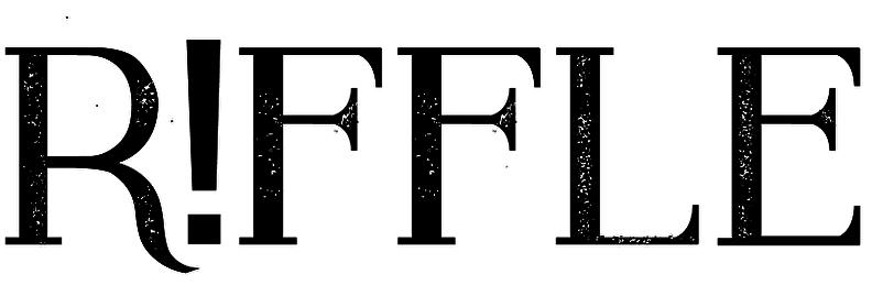 Riffle logo kleiner.png