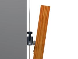 Koord fixator (set van 2)