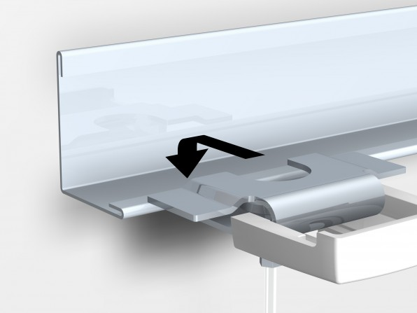 ceilinghanger-2-slidingtheclamponthealuminiumprofile.jpg