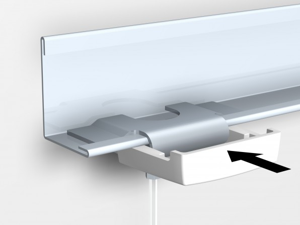 ceilinghanger-3-closingtheceilingclamp.jpg