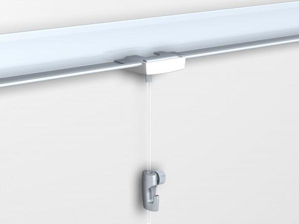 ceilinghanger-4-closedceilingclamp.jpg