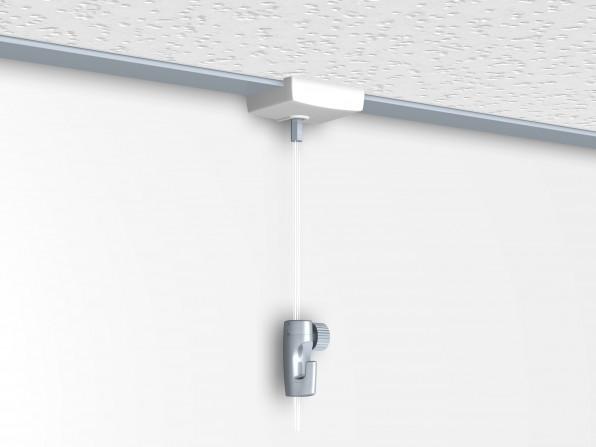ceilinghanger-5-ceilinghangerwithpanelceiling.jpg