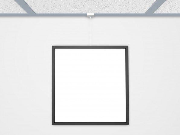 ceilinghanger-6-ceilinghangerwithpainting(max.5kg).jpg