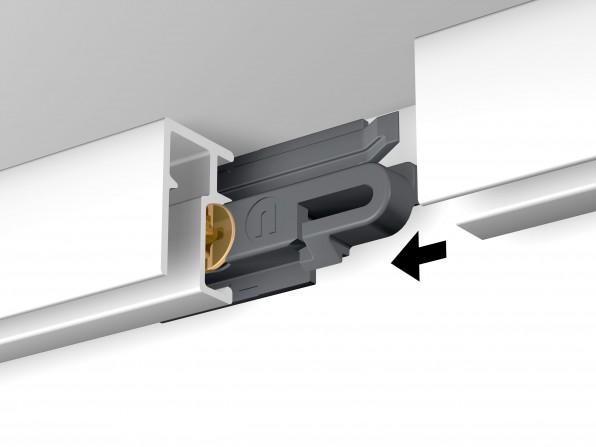 installation7-connectingrail.jpg