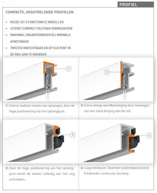 newly-schilderij-ophangsysteem-voordelen-rail.jpg
