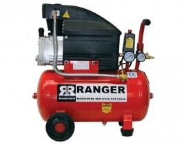 Compressor (klein)