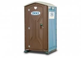 Chemisch Toilet