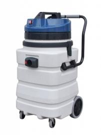 Stof- / waterzuiger