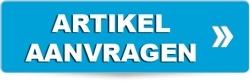 http://www.heborent.nl/c-1276043/contact/