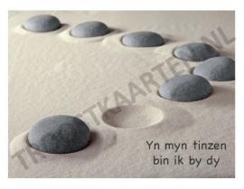 Tinzen (2522)