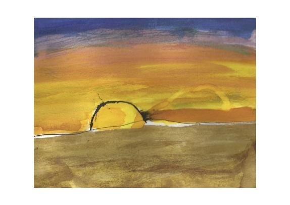 Horizon (1405)