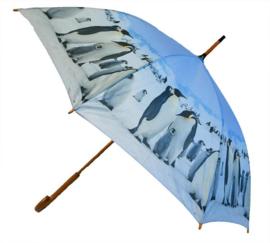Paraplu Pinguin
