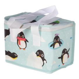 Koeltasje Pinguin