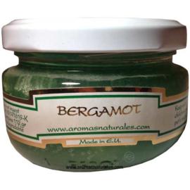 Geurolie 100 ml Bergamot