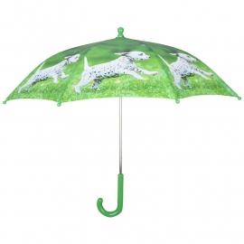 Kinderparaplu Hond Dalmatier