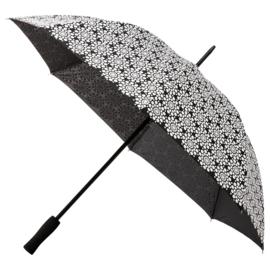 Paraplu Van Kleur Veranderende Golfparaplu