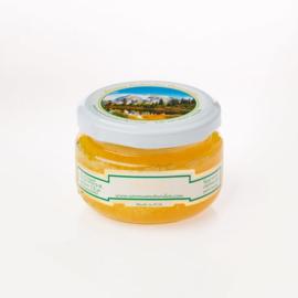 Geurolie 100 ml Vanille