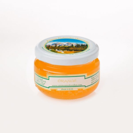 Geurolie 100 ml Sinaasappel