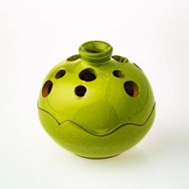 Sierpot Groen
