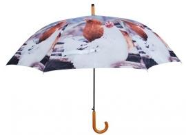 Paraplu Kip