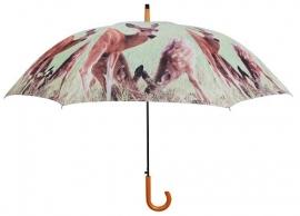 Paraplu Bambi