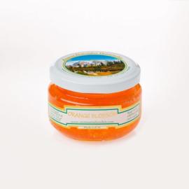 Geurolie 100 ml Oranjebloesem