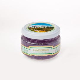 Geurolie 100 ml Lavendel