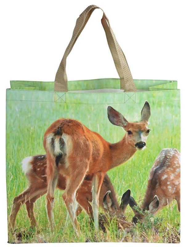 Tas Bambi