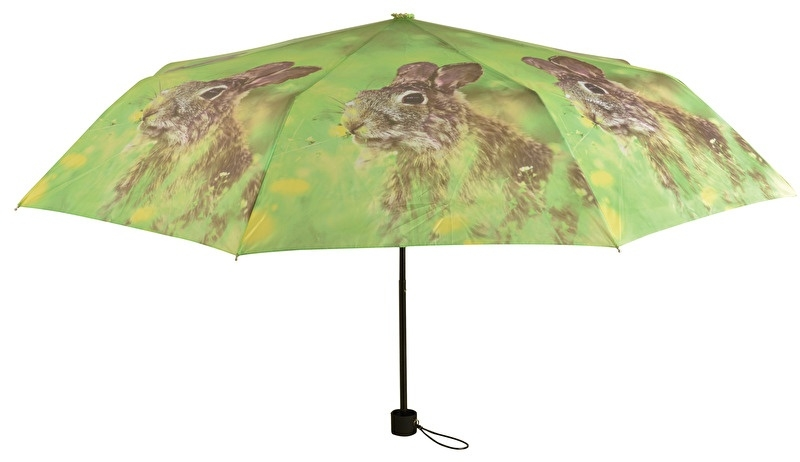 Paraplu Opvouwbaar Konijn
