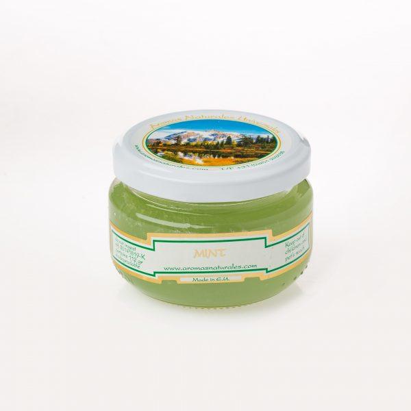 Geurolie 100 ml Mint
