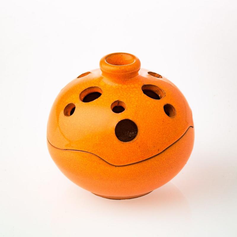 Sierpot Oranje