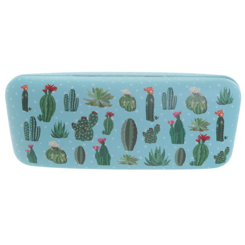 Brillenkoker Cactus Model 2