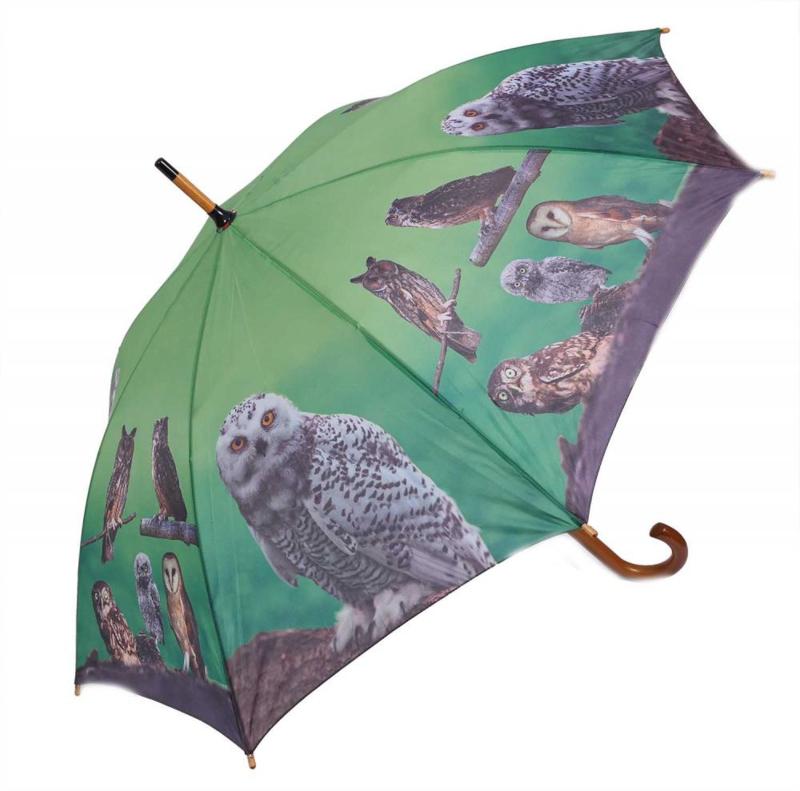 Paraplu Uilen
