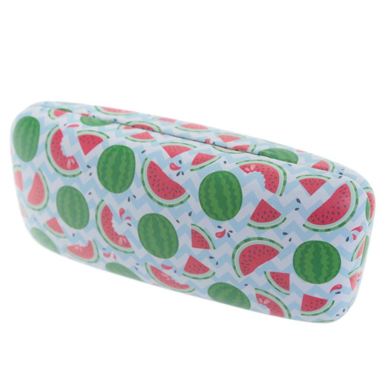 Brillenkoker Tropisch Fruit Model 3