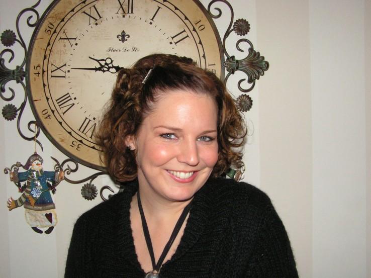 portretfoto Jenny.jpg