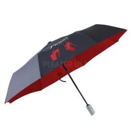 paraplu Pleaser