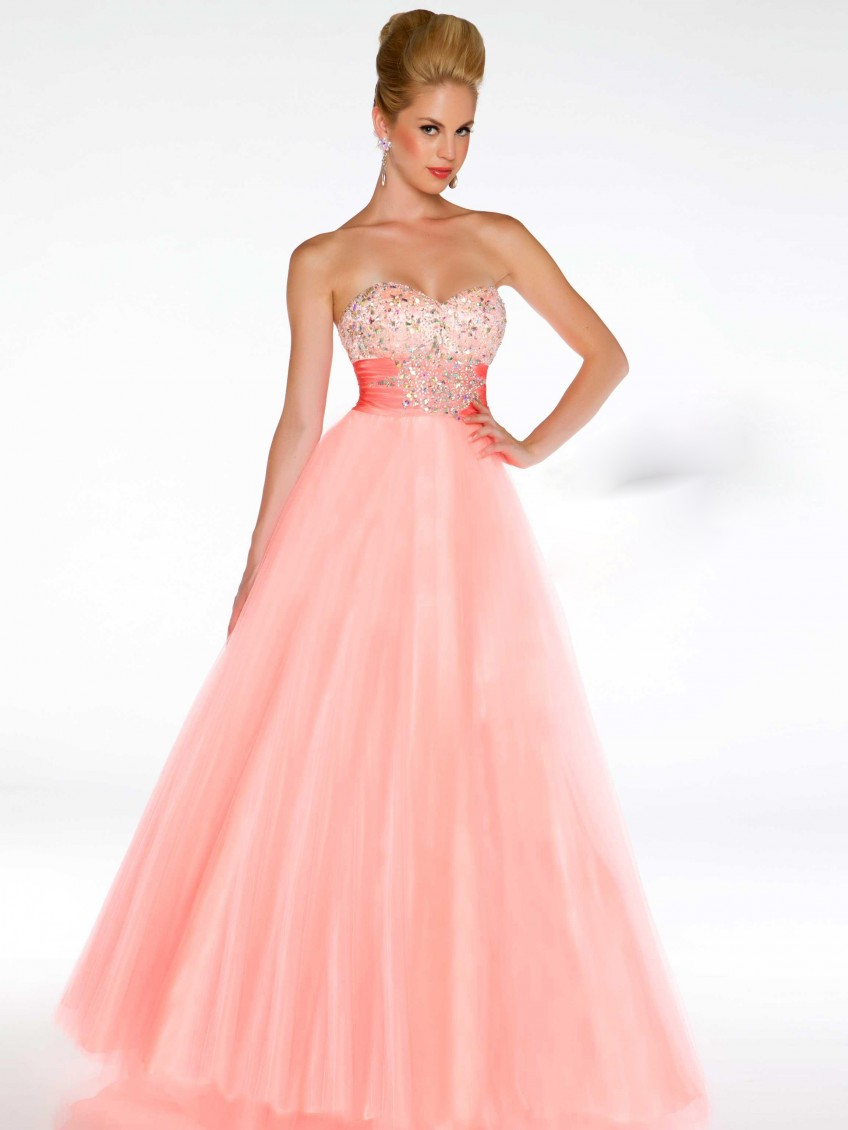 81757h-peach-fizz-pc.jpg