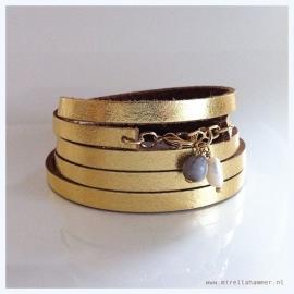 wrap bracelet full