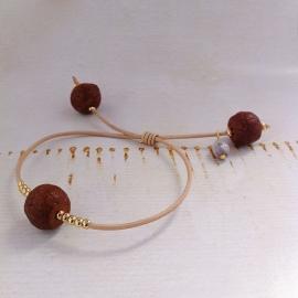 Bracelet BodhiSeed