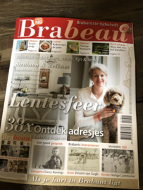 Brabeau Voorjaar 2019