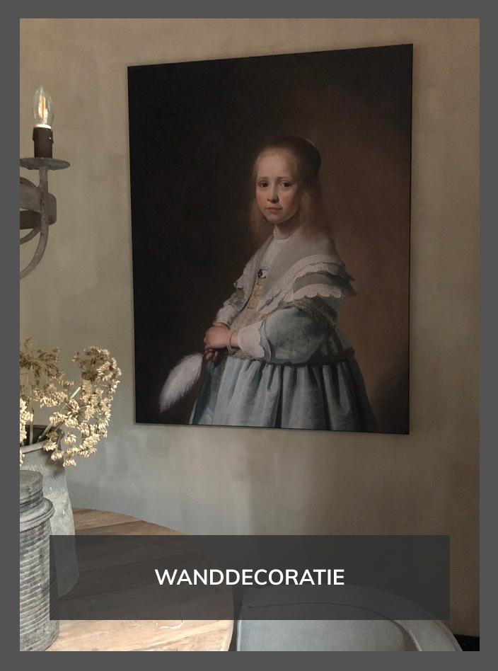 https://www.landelijkathome.nl/c-3106565/wanddoeken-schilderijen/