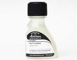 Artisan Venis MAT 250 ml